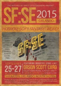sfseposter copy, with osc