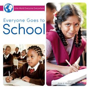 Everyone_Goes_to_School_COV