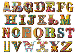 full-alphabet-for-style-sheet1