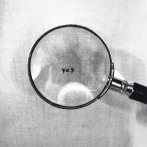 yoko-ono_ceiling_painting_1966_indica-gallery_yes