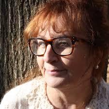 Anne Hawkinson Writing Coaching Testimonial